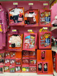 18 Inch Doll Kitchen Furniture by Our Generation Gourmet Kitchen Set Australia Kitchen Cabinets
