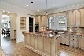Grey Wash Kitchen Cabinets Gray Washed Cabinets Dark Grey Wash Browns And Kitchen From Grey