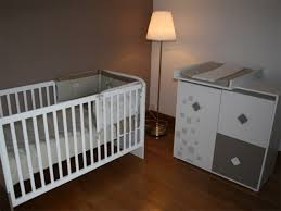 éclairage chambre bébé applique pour chambre bebe fille en ce qui concerne eclairage pour