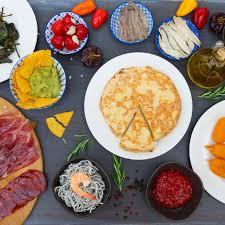 cuisine facile pas cher apéritif pas cher conseils pour un apéritif facile et pas cher