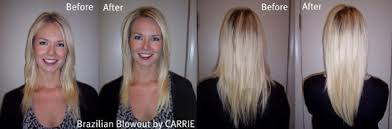 brazilian blowout results on curly hair brazilian blowout cost how long does it last hairstylec
