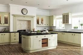 Designer Kitchens Uk Luxury Kitchen Designs Uk For Worthy Bryan Designer Kitchens Uk
