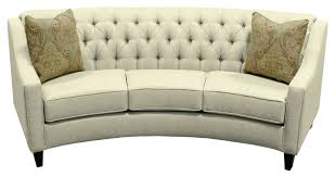 Round Chairs For Living Room by Loveseat Round Sofa Chair Living Room Furniture Valentineblognet