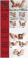 henna tattoo tutorial tips and tricks youtube beauty