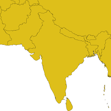 Blank Map Of India by Blank Map Directory India And The Idian Ocean Alternatehistory