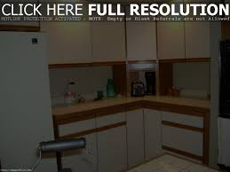 Painting Kitchen Cabinets Without Sanding by How To Paint Mdf Kitchen Cabinet Doors Image Collections Glass