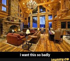 luxury log home interiors 25 best log homes cabins images on log homes cabins