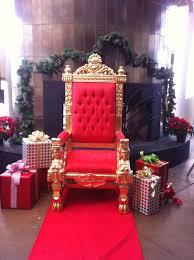 King Chair Rental Gallery Modern Chair Rental