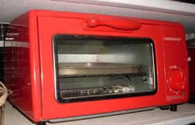 Farberware Toaster Oven All About Props Requested Photos