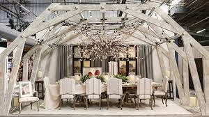 home design shows 2016 enter to win two free tickets to the architectural digest home