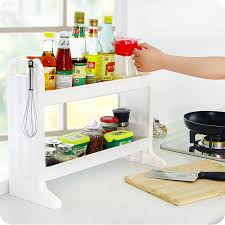 Kitchen Sink Shelf Organizer by Accessories Opel Picture More Detailed Picture About Diy Plastic