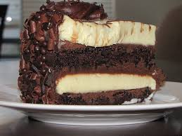 cheesecake factory chocolate cake cheesecake recipe food next