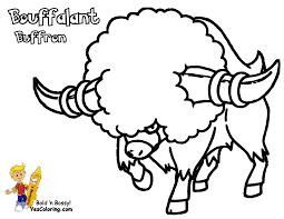 great pokemon black and white coloring pages 93 on coloring pages