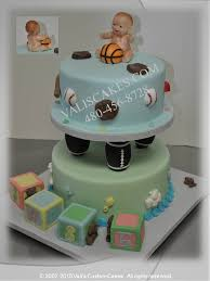 baby boy shower cake ideas its a of cake sports baby boy shower cake creative ideas