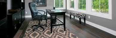 hardwood flooring minneapolis st paul mn unique wood floors