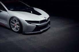 bmw u2013 need 4 speed motorsports