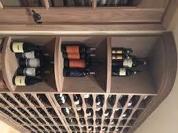 featured residential wine cellars revel cellars