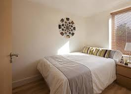 1 Bedroom Flat To Rent In Hounslow West 1 Bedroom Flats To Rent In Uk Zoopla