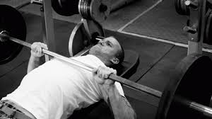 How To Increase Strength In Bench Press Two Ways To Sky Rocket Your Bench Press Men U0027s Fitness