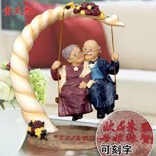 Wedding Gift Ideas Second Marriage Wedding Gifts For Older Couples Wedding Gifts Wedding Ideas And