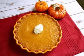 thanksgiving pie recipes you ll want to gobble up recipechatter