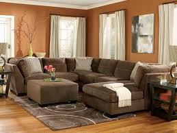 livingroom sectional living room sectional design ideas internetunblock us
