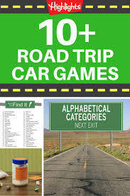thanksgiving on the road 432 best traveling with kids images on pinterest road trip games
