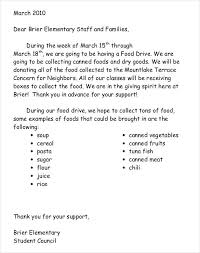 donation letter template 25 free word pdf documents free