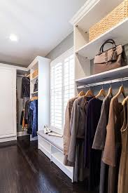 How To Build A Closet In A Room With No Closet How To Turn Your Spare Glen Echo Bedroom Into A Luxury Custom