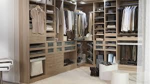 dressing moderne chambre des parent dressing moderne chambre des parent beau 10 dressings pour une suite