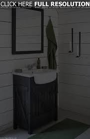 bathroom vanity small space bathroom decoration