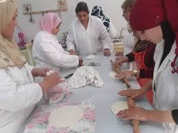 centre de formation cuisine tunisie académie formations