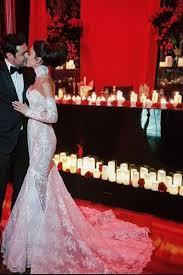steven khalil wedding dresses 40 photos of unique steven khalil wedding dresses any will