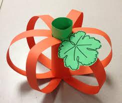 fall crafts preschool ye craft ideas