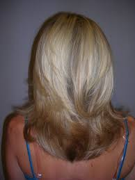 grey hair highlights and lowlights santa barbara hair highlighting underground hair artists