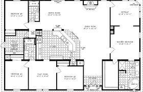 two story modular home floor plans cottage house plans the preeminent best floor plan that catch an eye
