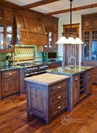 Boston Kitchen Designs Craftsman Kitchen Design Craftsman Kitchen Design And Boston