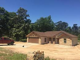New Homes For Sale In Houston Tx Under 150 000 Coldspring Tx