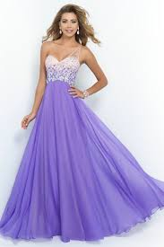 poofy prom dresses for teenage
