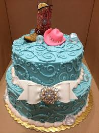 barrel racing cake yummy pinterest racing cake barrels and cake