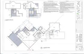 ground floor plans floor plans 2482 morning star court