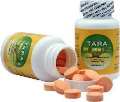 Minyak Ikan Tara Kid index of wp content uploads 2012 01