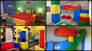 lego room ideas lego themed bedroom ideas the owner builder network