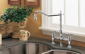 top ten kitchen faucets top ten towering kitchen faucets 3rings