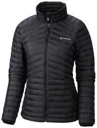 columbia ultra light down jacket women s compactor down insulated puffy jacket columbia com
