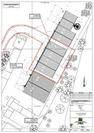 planning applications current open only sparsholt u0026 westcot