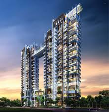 condo building review journal singapore university of technology interior design large size the line tanjong rhu building review journal architectural design home