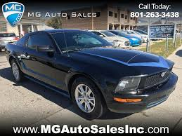 mg auto sales salt lake city ut read consumer reviews browse