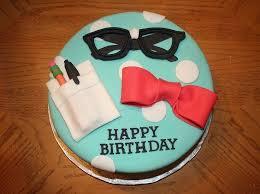 52 best nerdy 30 images on pinterest birthday ideas birthdays