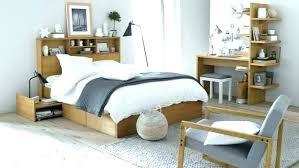 chaise pour chambre adulte fauteuil chambre adulte chambre adulte blanche 80 idaces pour votre